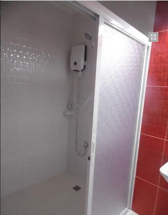 4 bedrooms for rent in Hensonville Angeles City - 50K - 6