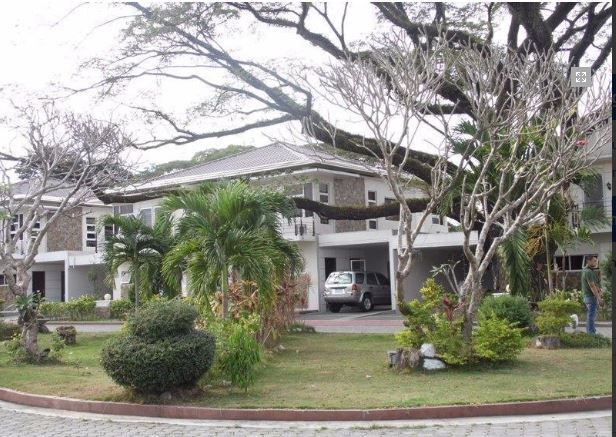For Rent Fully Furnished 3 Bedroom Townhouse in Clark - 5