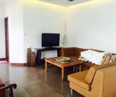 3 Bedroom Furnished House and Lot with Pool for Rent in Hensonville - 8
