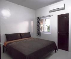 2 Bedroom Fully Furnished Town House with Pool for rent - 35K - 1