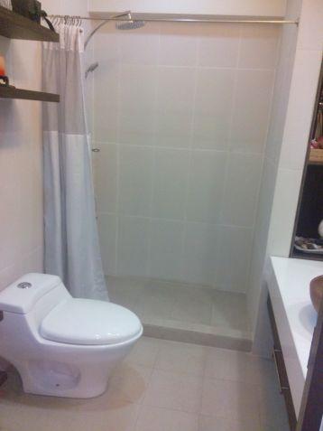 affordable 2 bedroom condo for sale in paranaque city, Raya Garden Condominiums - 1