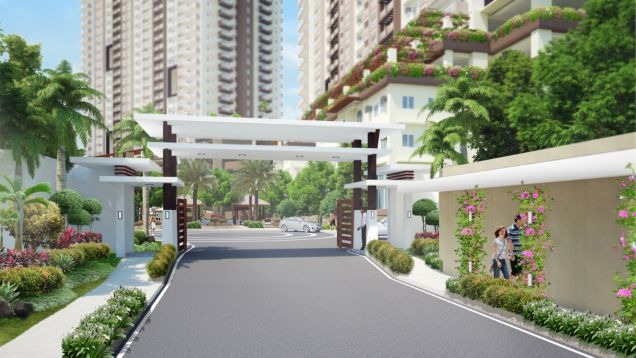 PROMO Affordable 2BR Condo Unit near SM North, 10percent Downpayment Only - 3