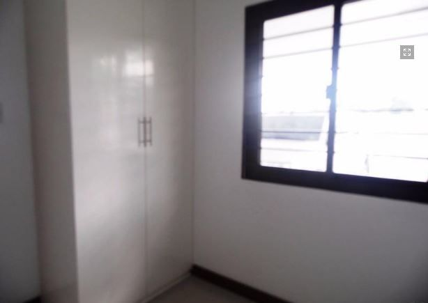 1 Storey House with swimming pool for rent - 75K - 3
