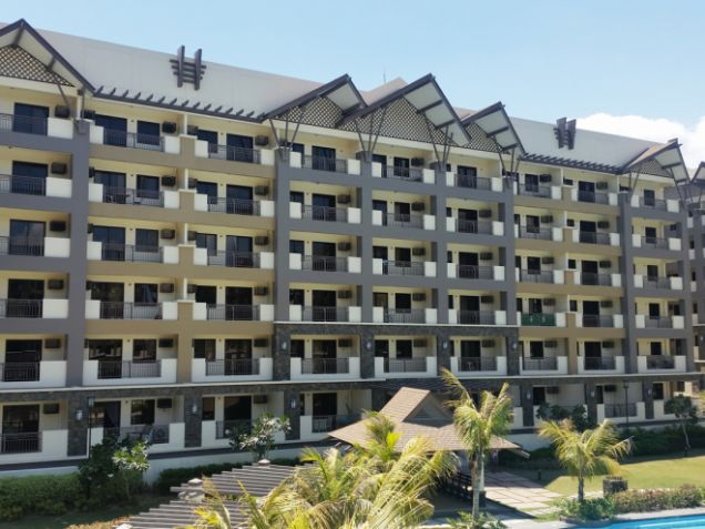 DMCI Verawood Residences Taguig Acacia Estates, - 7