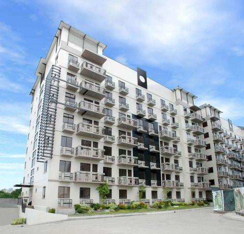 RFO Unit Asia Enclaves Condominium for sale in Alabang - 6