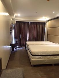 Very affordable Condominuim in Quezon City near SM North, Trinoma and Edsa - 9