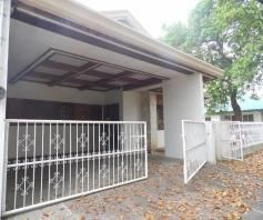 3 Bedroom Spacious Bungalow with Big Yard in a High End Subdivision - 9