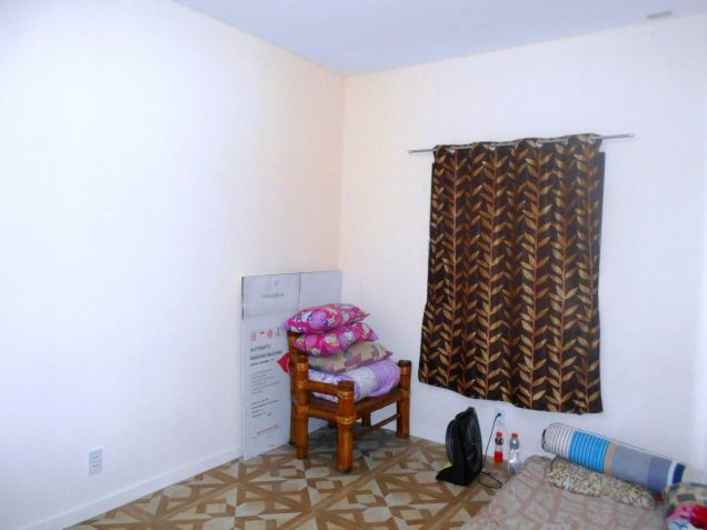 (3)Three Bedroom Semi Furnished House and Lot For Rent - 9