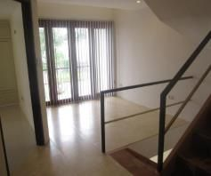 4 bedrooms for rent located in friendship angeles pampanga - 42.5k - 8
