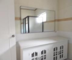 Spacious Bungalow House for rent in an exclusive Subdivision in Friendship - 50K - 7