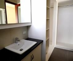 Bungalow House with swimming pool for rent - 100K - 8