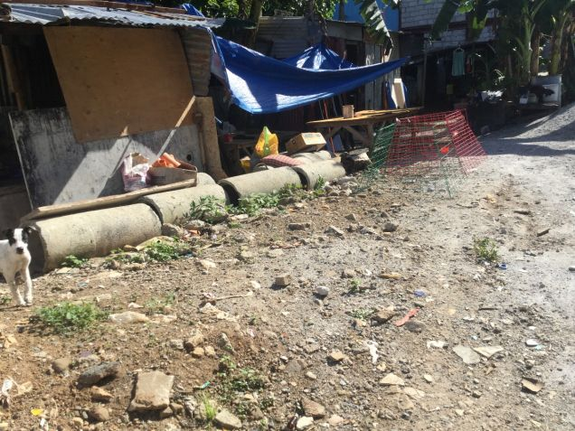 LOT For Sale in South Fairview Quezon City,Philhomes Realty,Jenalyn M.Obra - 2
