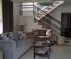3 Bedroom Furnished House for rent in Hensonville - 50K - 6