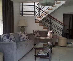 3 Bedroom Furnished House for rent in Hensonville - 50K - 1