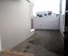 Fully Furnished House with 3 BR for rent in hensonville - 65K - 8