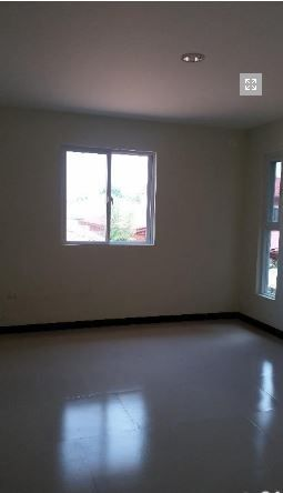 House for rent infront of club house in Friendship - 35K - 9