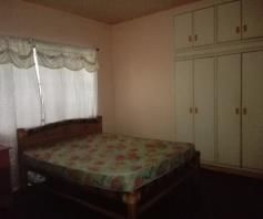 3 Bedrooms For Rent Located at Paradise Mansion Subd. - 4