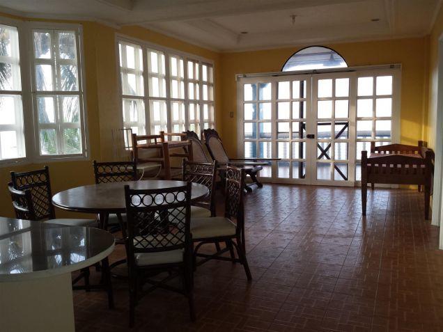 Beach House for Rent in Amlan, Negros Oriental - 6