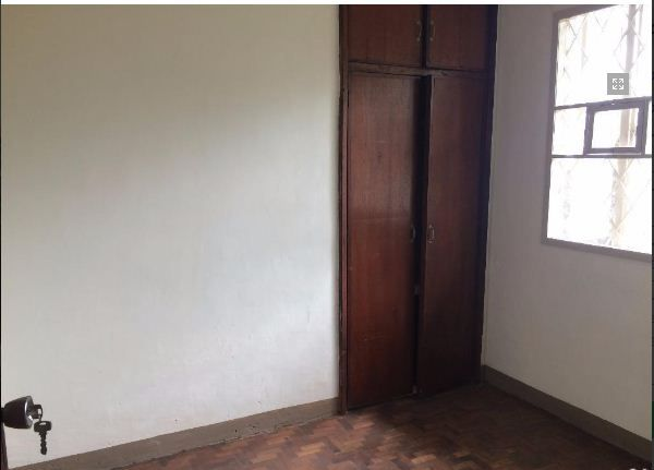 Spacious Bungalow House in Angeles City for rent - 25K - 5
