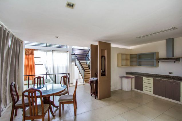 5 Bedroom House for Rent in Talamban Cebu City - 7