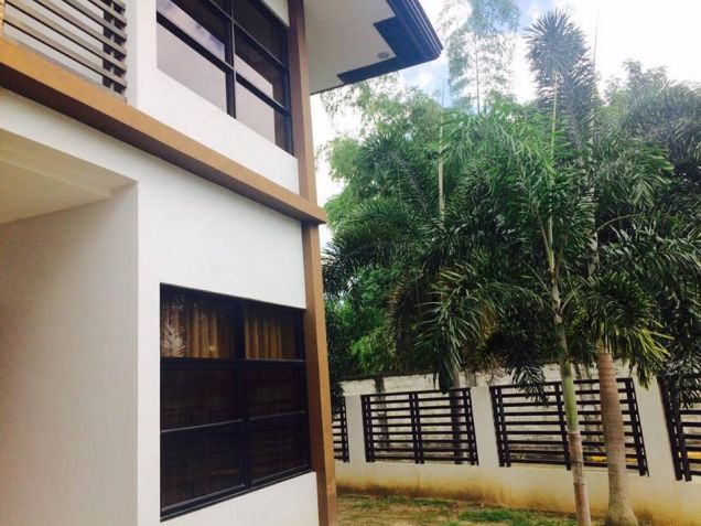 3 Bedroom Fully Furnished House for rent in Amsic - 6