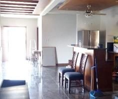 Modern House with 4 Bedroom for rent - Near SM Clark - 1
