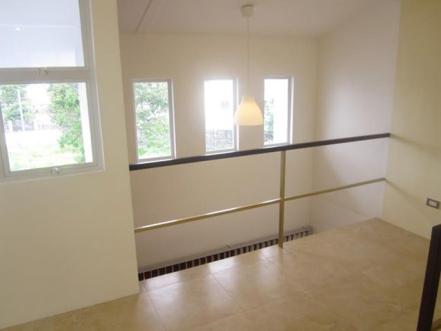 4 Bedroom Townhouse For Rent in Friendship - 7