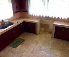 Two Story House With 5 Bedrooms For Rent In Angeles City - 8