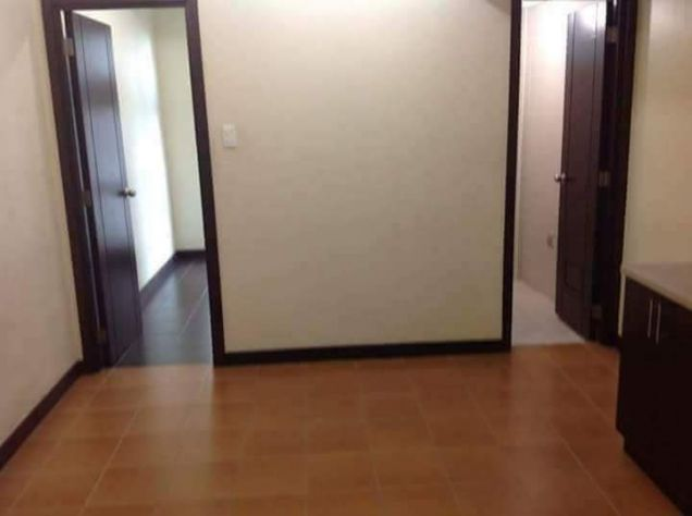 2 Bedroom Rent To Own in San Juan City near in Ortigas, Green hills, Quezon City - 2