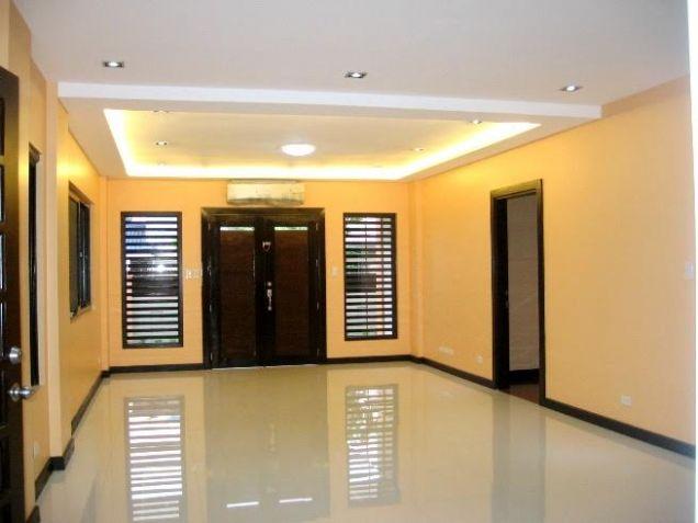Big House for rent in Banilad, Cebu City 4 Bedrooms unfurnished - 9