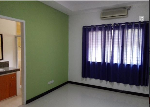 Townhouse For Rent With 2 Bedrooms In Angeles City - 6