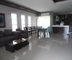Fully Furnished House in Friendship for rent - 60K - 5
