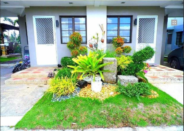 Furnished 3 Bedroom Duplex House In Angeles City For Rent - 8