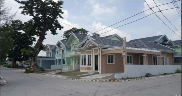 3 Bedrooms Bungalow House for rent in Friendship - 25K - 0