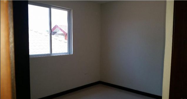 New House with 4 Bedrooms for rent in Friendship @ 35k - 4