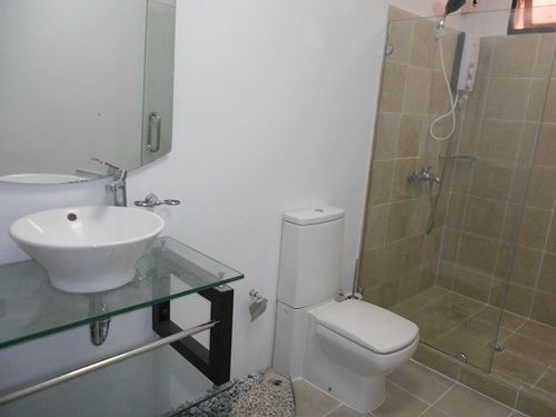 Dasmarinas Village Makati Houses for Rent - 3