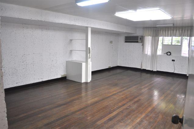 Dasma (Makati) House for rent - 5