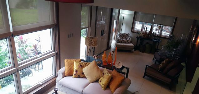 4 Bedroom Spacious House for Rent in Mckinley Hill Village(All Direct Listings) - 0