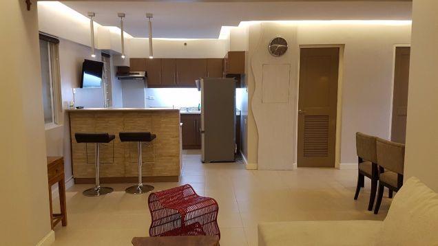 JS - For Sale: 2 Bedroom Unit in Cedar Crest, Acacia Estates by DMCI, Taguig - 7