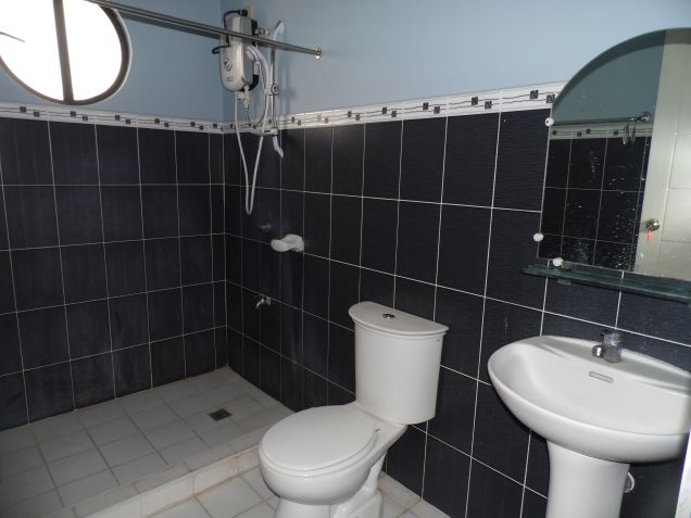 Furnished 3 Bedroom House for Rent in Angeles City - 3