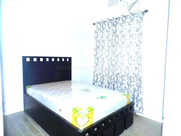 3 Bedroom Duplex House For Rent In Angeles City - 8
