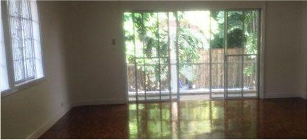 Detached - For Rent/Lease - Makati City, Metro Manila, NCR - 1