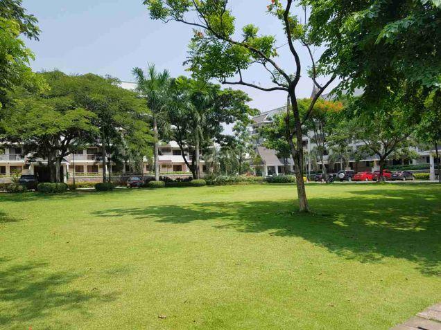 Royal Palm - 2 Bedroom for Sale in Ususan, Taguig - 2