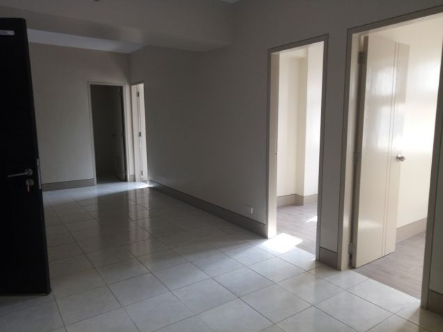 2 bedroom Condo For Sale in San Juan City, Rent to Own near Araneta Cubao - 2