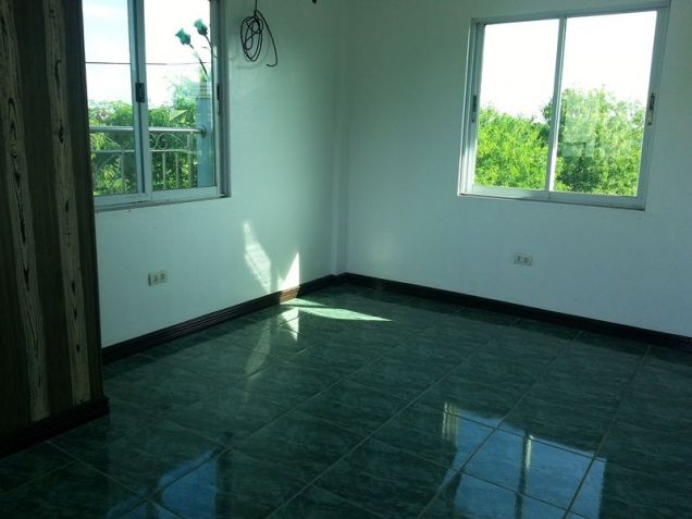 Unfurnished Nice House w/ 8 Bedroom For Rent in Angeles City, Pampanga –150K - 1