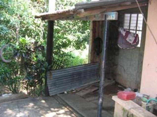 Foreclosed Abandoned Lot for Sale in Cabcaben Mariveles, Code: 1285405 - 1