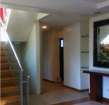 For Rent/Lease: 3 Bedroom Modern House in Mckinley Hill Taguig (All Direct Listings) - 3