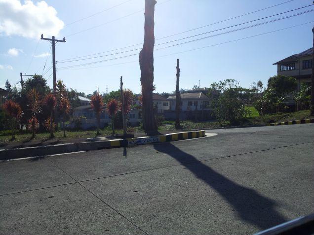 Lot for Sale in Santa Rosa Laguna - 0