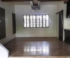 1-Storey 4Bedroom House & Lot For RENT in Balibago Angeles City - 9