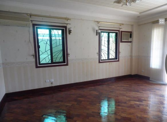 3 Bedroom House near Marquee Mall for rent - 5
